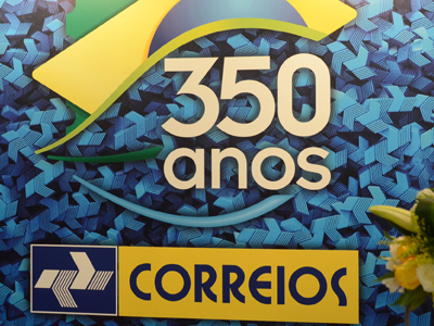 correios-350