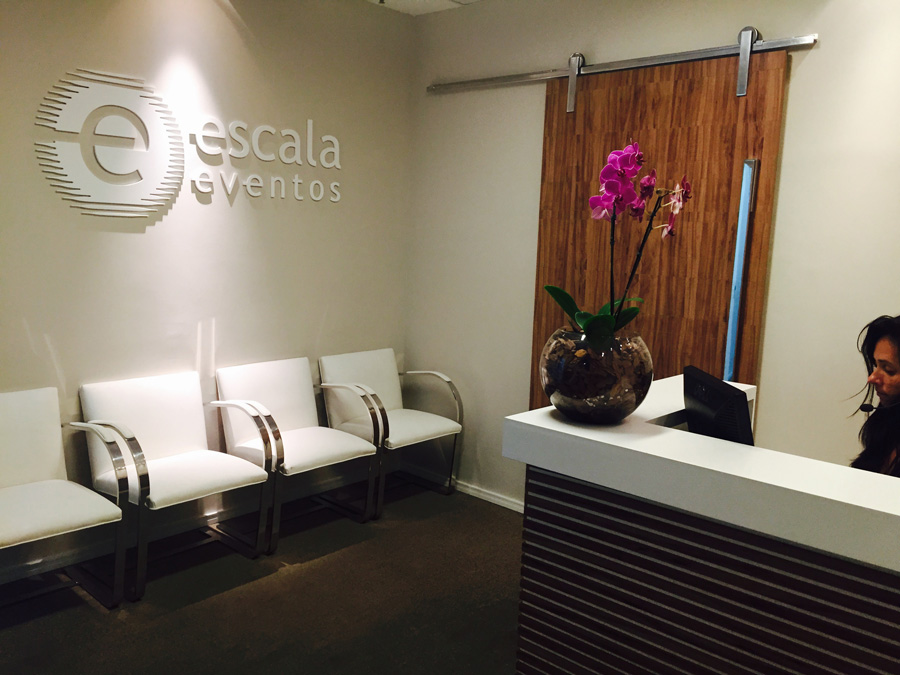 escala-photo