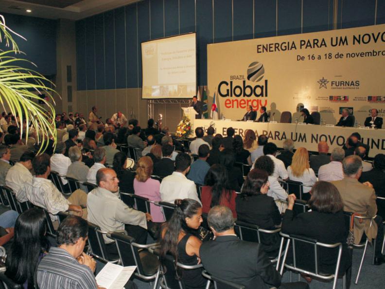global-energy-1